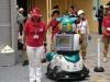 alsok_robot