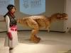 dinosaur_robot