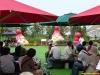 expo05-gnomes