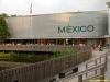 expo05-mexico