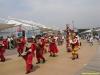 expo05-parade