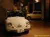 toyota-history-garage