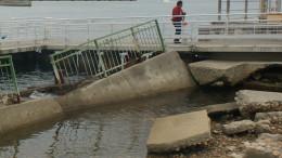 kobe earthquake memorial park