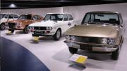 Hiroshima Mazda Museum