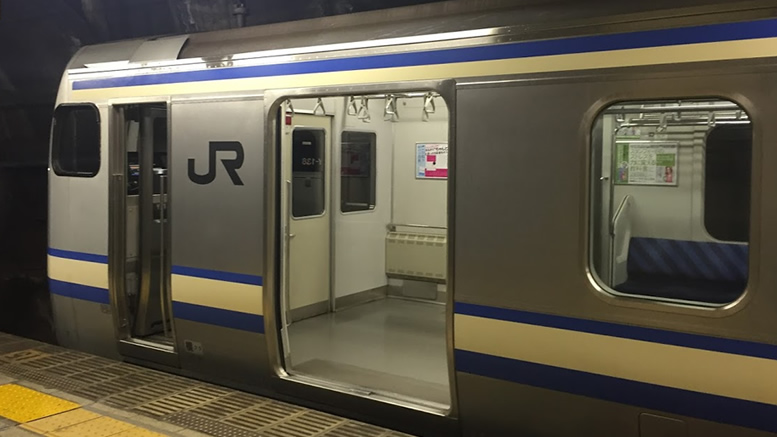 japan rail pass travel guide