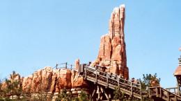 Disney Westernland